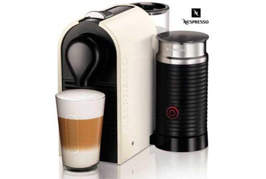 cafetera nespresso krups xn2601 barata chollos amazon blog de ofertas rebajas BDO