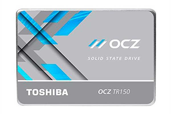 disco duro ssd toshiba osc 480gb barato rebajas chollos amazon blog de ofertas BDO