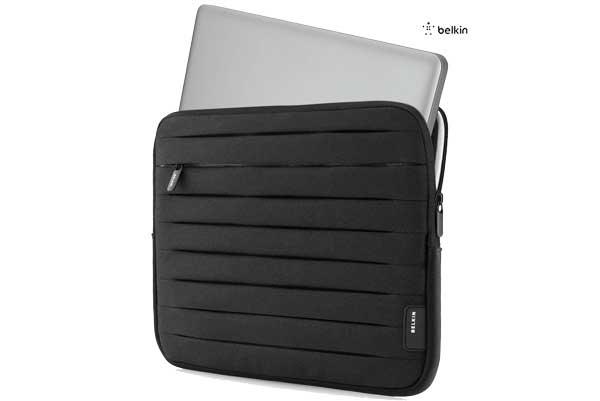 funda portatil 13.3'' Belkin barata-oferta-descuento-chollo-blog-de-ofertas-