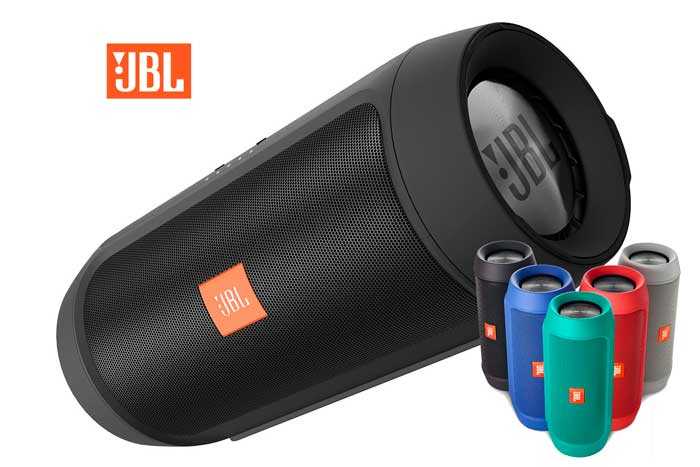 jbl charge 2 barato chollos amazon blog de ofertas BDO