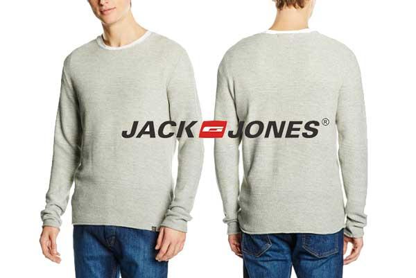 jersey jack jones Jjorbasket barato oferta descuento chollo blog de ofertas .jpg