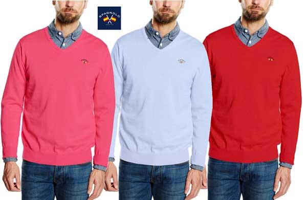 jersey spagnolo gala 12 baratos ofertas descuentos chollos blog de ofertas