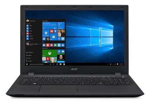 ordenador portátil acer extensa 2511-30NG barato rebajas chollos amazon blog de ofertas BDO