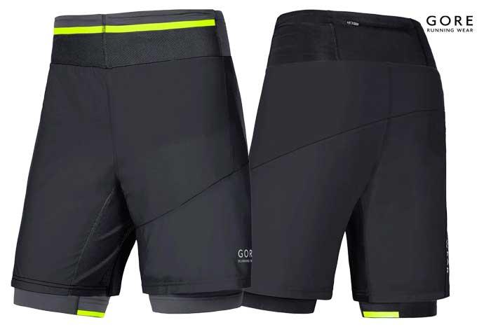 pantalones gore running wear fusion baratos chollos amazon blog de ofertas BDO