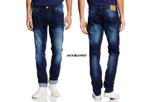 pantalon jack jones tim originals barato rebajas chollos amazon blog de ofertas BDO