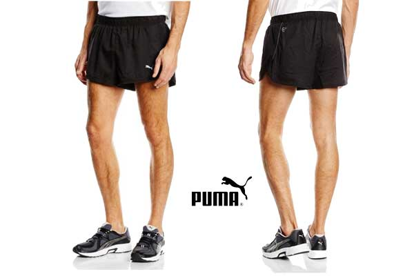 pantalones Running puma baratos ofertas descuentos chollos blog de ofertas