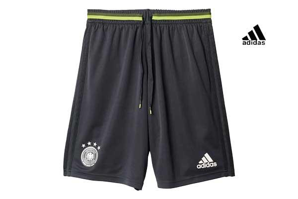 pantalones cortos seleccion alemana adidas baratos ofertas chollos blog de oferta