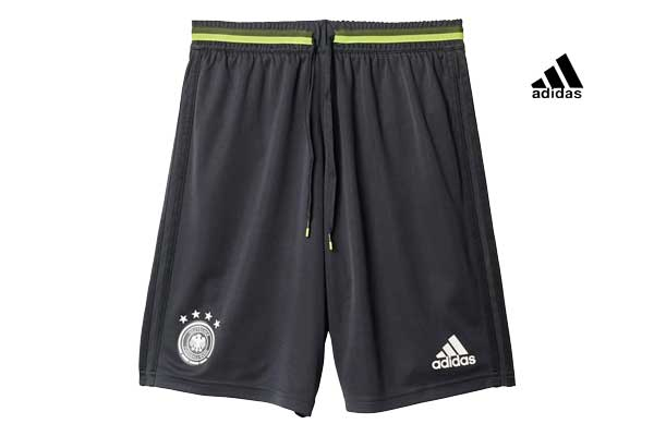 pantalones adidas seleccion alemana adidas baratos ofertas chollos blog de oferta
