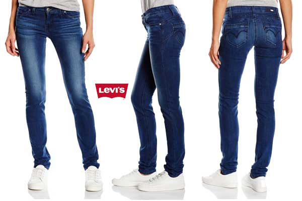pantalones-levis Revel push-up-baratos-ofertas-descuentos-chollos-blog-de-ofertas-