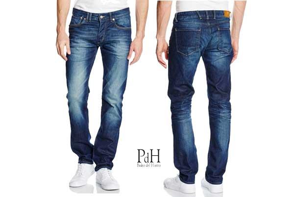 pantalones pedro del hierro barato oferta descuentochollo blog de ofertas