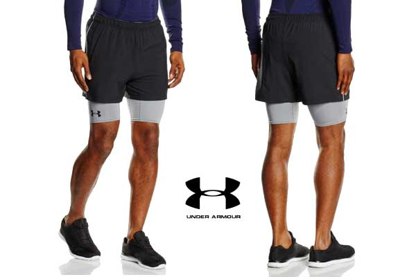 pantalones under armour Ua Mirage barato oferta descuento chollos blog de ofertas