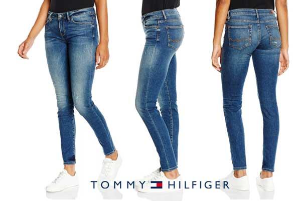 pantalones-vaqueros-tommy-hilfiger-venice-baratos-ofertas-descuentos-chollos-blog-de-ofertas-