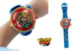 ¡Chollo! Reloj Yo-Kai barato 24€ Temporada 2