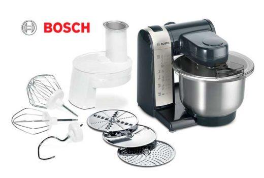robot de cocina bosch mum48a1 barato rebajas chollos amazon blog de ofertas BDO
