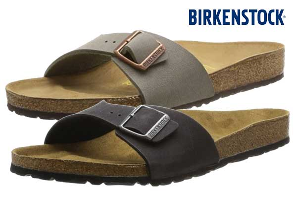 sandalias Birkenstock baratas ofertas descuentos chollos blog de ofertas
