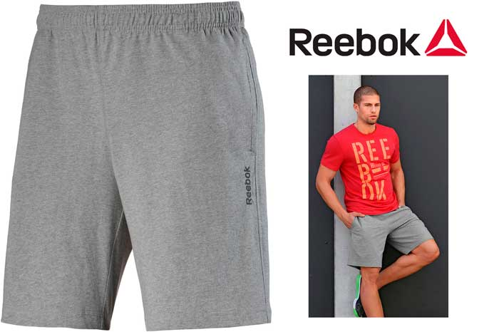 short reebok barato rebajas chollos amazon blog de ofertas BDO