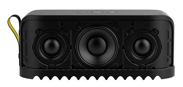 speakers jabra solemate barato rebajas blog de ofertas BDO