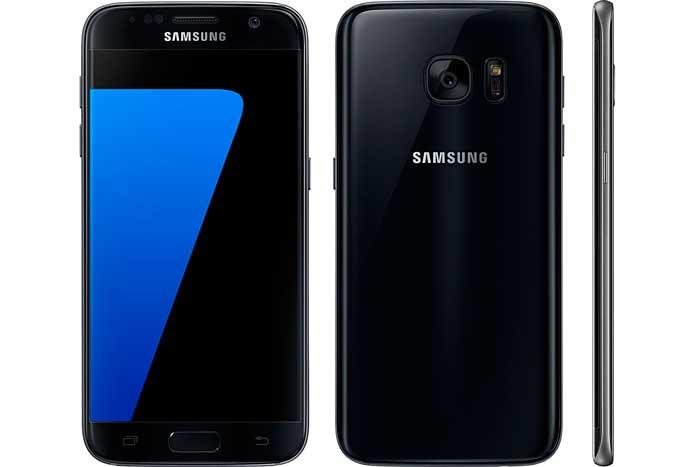telefono smartphone samsung galaxy s7 barato rebajas chollos ebay blog de ofertas BDO