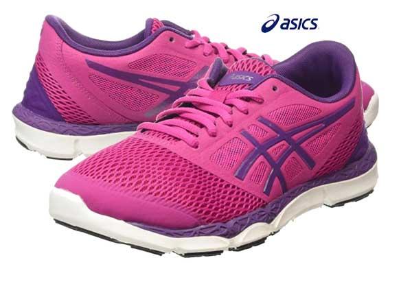zapatillas asics 33DFA 2 baratas ofertas descuentos chollos blog de ofertas.jpg