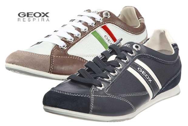 zapatillas geox andrea baratas chollos amazon blog de ofertas rebajas BDO