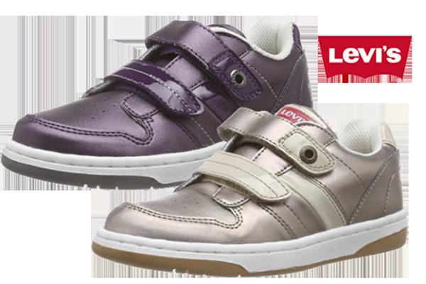 zapatillas levis baltimor baratas ofertas descuentos chollos blog de ofertas