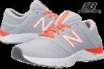 ¡Chollo! Zapatillas New Balance WX711MD2 baratas 37,9€ -53% Descuento