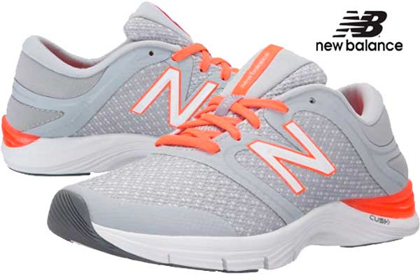 zapatillas new balance WX711MD2 baratas-ofertas-desdcuentos-chollos-blog-de-ofertas-