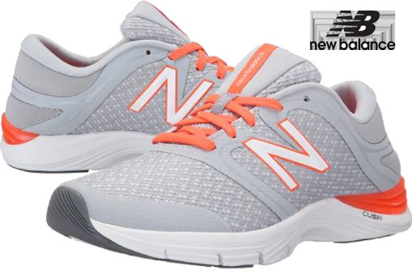 zapatillas new balance WX711MD2 baratas ofertas desdcuentos chollos blog de ofertas