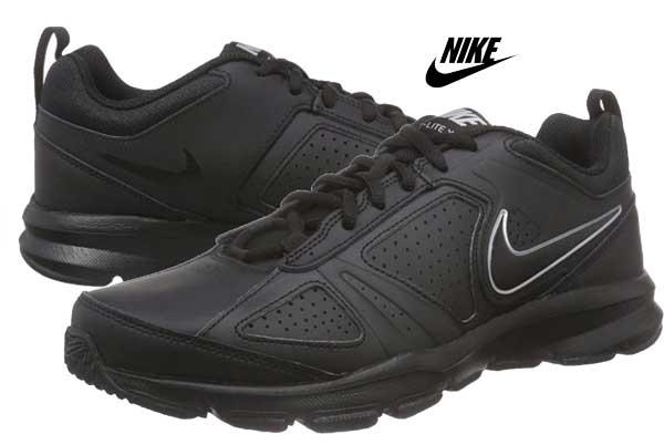 zapatillas nike T-Lite Xi  baratas ofertas descuentos chollos blog de ofertas