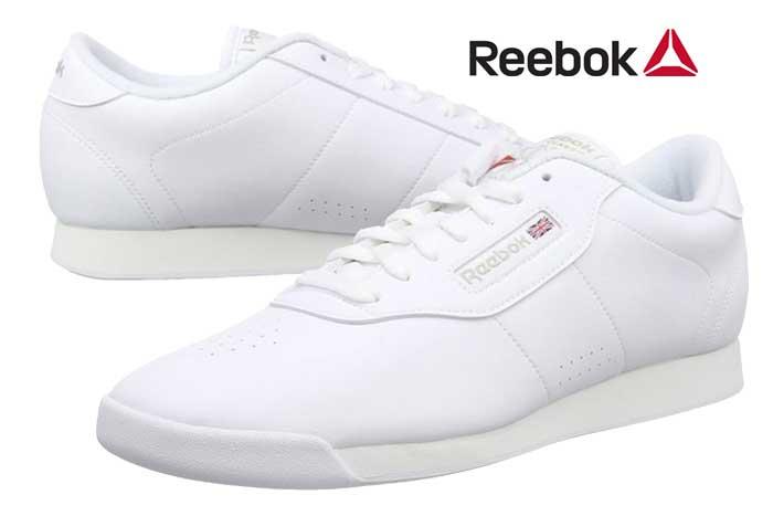 ofertas zapatillas reebok