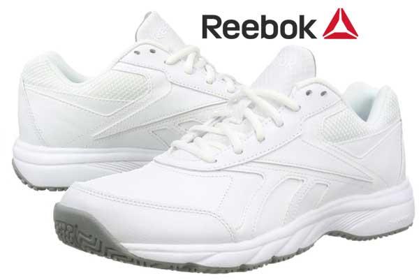 zapatillas reebokWork N Cushion baratas ofertas descuentos chollos blog de ofertas