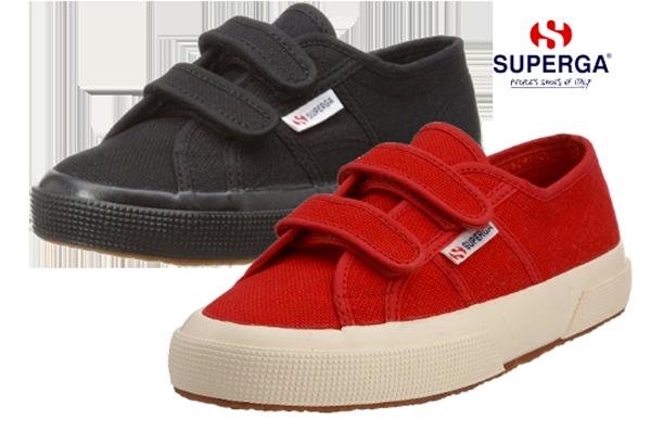 zapatillas superga 2750 jvel classic baratas ofertas descuentos chollos blog de ofertas