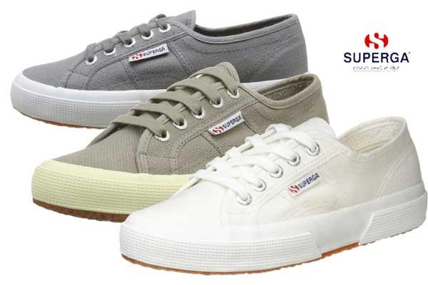 zapatillas superga 2750 cotu classic baratas ofertas descuentos chollos blog de ofertas