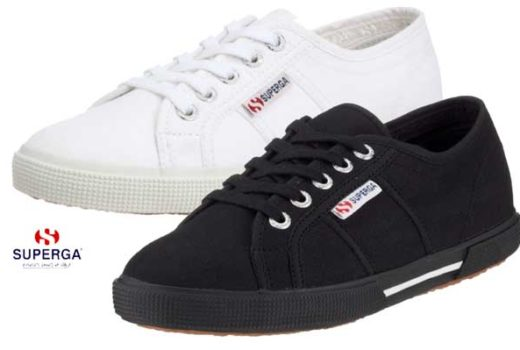zapatillas superga 2950 cotu baratas ofertas descuentos chollos blog de ofertas