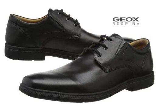 zapatos geox jr federico baratos rebajs chollos amazon rebajas blog de ofertas BDO
