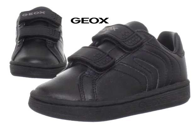 zapatos ninos geox j mania boy p baratos rebajas chollos amazon blog de ofertas BDO