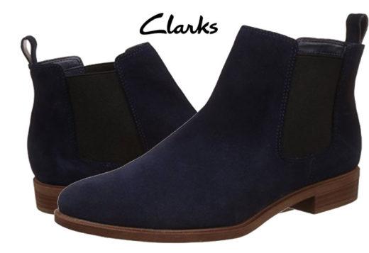 Botines Clarks Taylor baratos ofertas blog de ofertas bdo .jpg