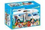 ¡Chollo! Caravana Playmobil barata 35€ -36% Descuento