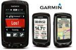 ¿Dónde comprar Garmin Edge 810 barato? 245€-39% Descuento