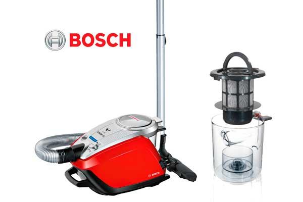 aspirador Bosch BGS5ZOOO2 barato oferta descuento chollo blog de ofertas