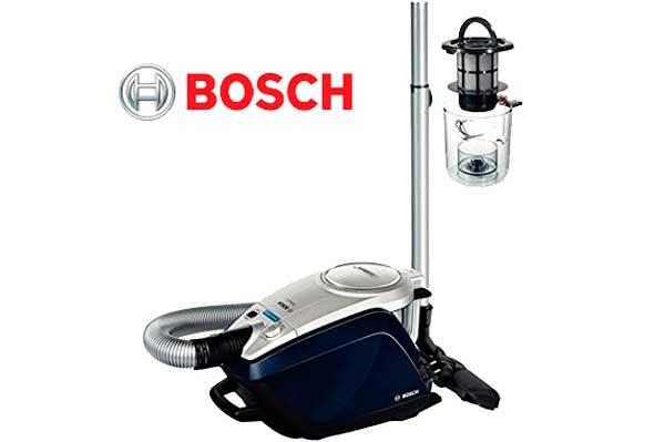aspirador sin bolsa Bosch BGS5ALL1 barato oferta descuento chollo blog de ofertas