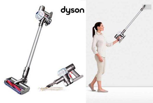 aspiradora sin bolsa dyson digital slim barata chollos amazon blog de ofertas BDO