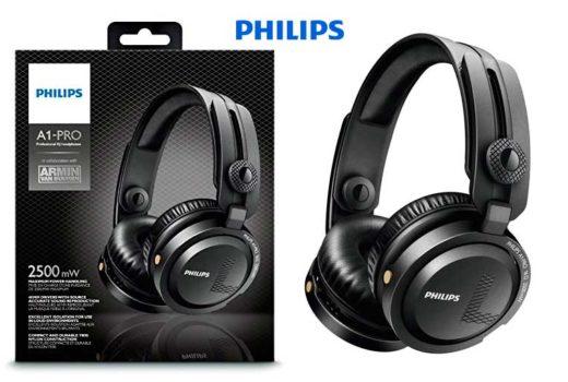 auriculares philips a1 pro baratos rebajas chollos amazon blog de ofertas BDO