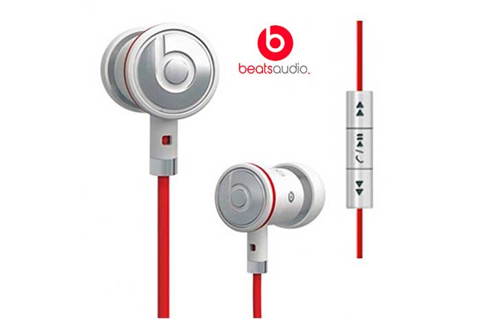 beats urbeats baratos chollos amazon blog de ofertas bdo