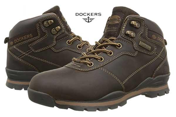 botas dockers 35SY002 baratas ofertas descuentos chollos blog de ofertas