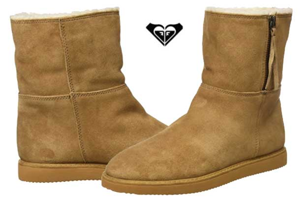 botas roxy jocelyn baratas chollos amazon blog de ofertas BDO