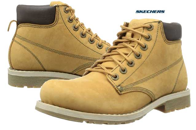 botas skechers shockwaves baratas chollos amazon blog de ofertas BDO