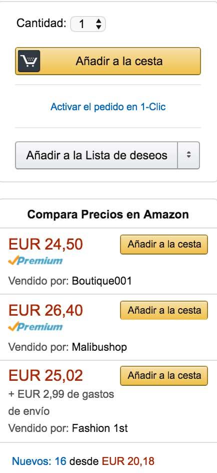 boxer calvin klein baratos ofertas descuentos chollo blog de ofertas .jpg