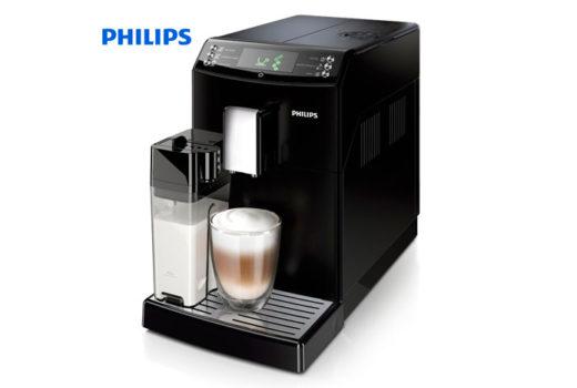 cafetera automatica Philips HD8834-01 barata chollos amazon blog de ofertas BDO