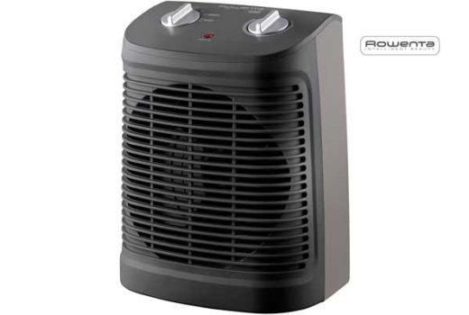 calefactor instant comfort compact Calefactor rowenta barato chollo oferta descuento blog de ofertas